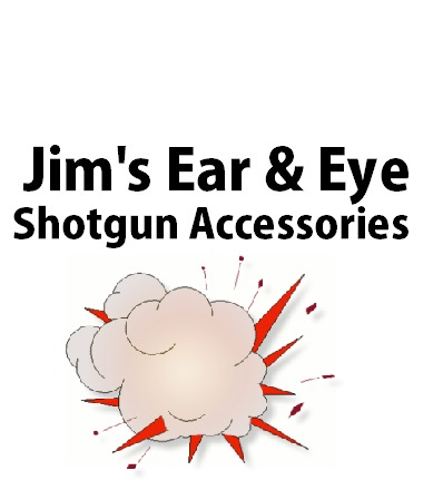 Jim's Ear and Eye