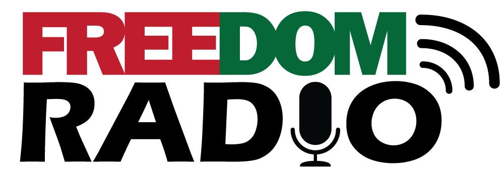 freedomradioandtv.com