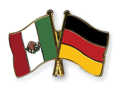 Flag-Pins-Mexico-Germany
