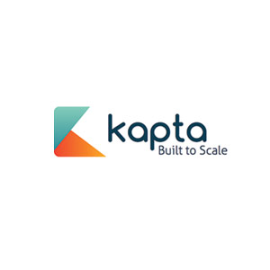 kapta-logo