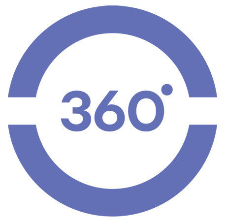 C360 Logo