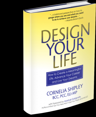 Design Your Life the Book
