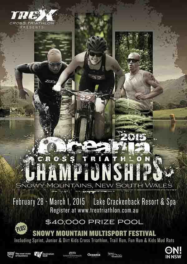 Oceania-Cross-Triathlon-Champs-2015