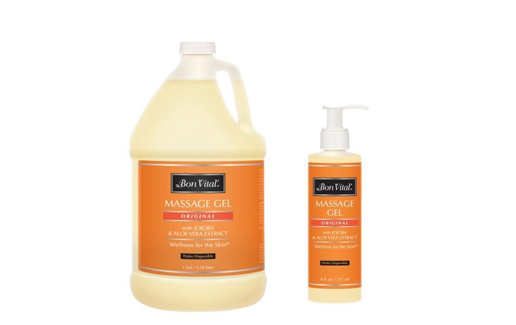 naturale-massage-gel2