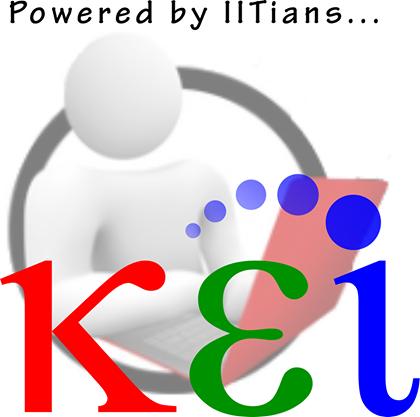 IIT JEE Test series