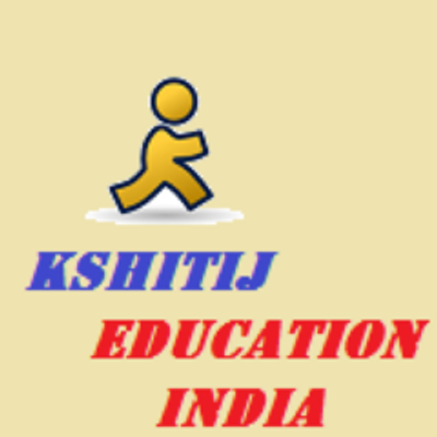 Kshitij Education India-
