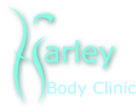 Vaser Liposuction Clinic London -Harley Body Clini