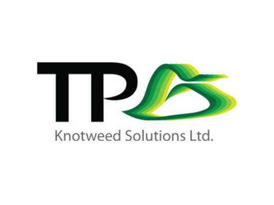 TP Knotweed
