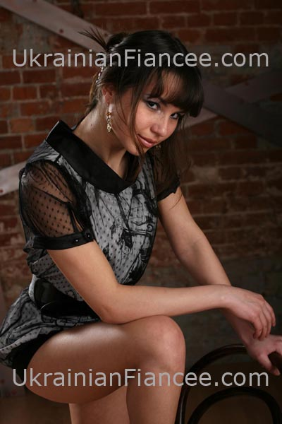 dating ukrainian girls