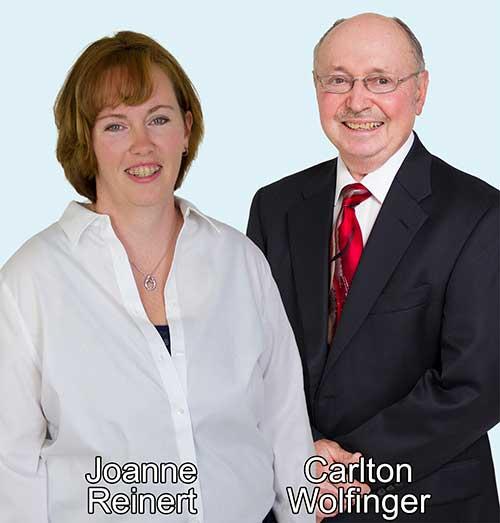 Carlton-Wolfinger-Joanne-Reinert-Wyomissing-PA-Rea