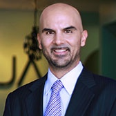David Rankin Ft Lauderdale Plastic Surgeon