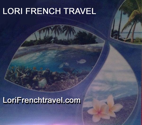 www.lorifrenchtravel.com