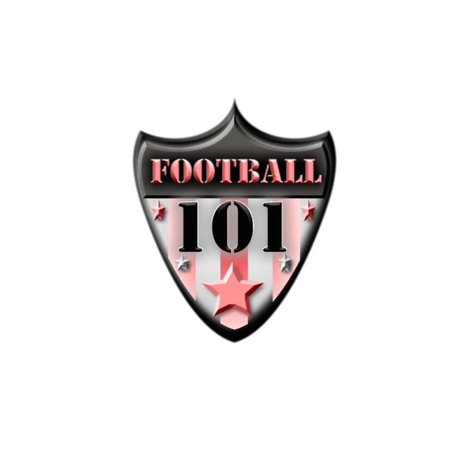 Football 101 Series
