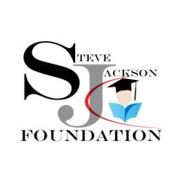 The Steve Jackson Foundation