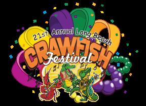 Crawfish logo