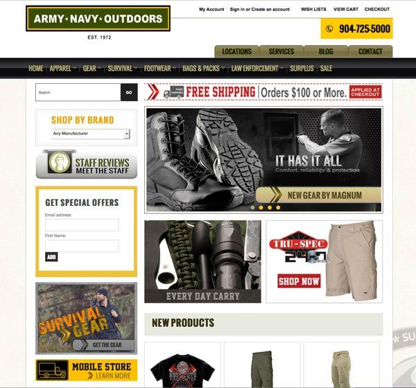 armynavyoutdoors