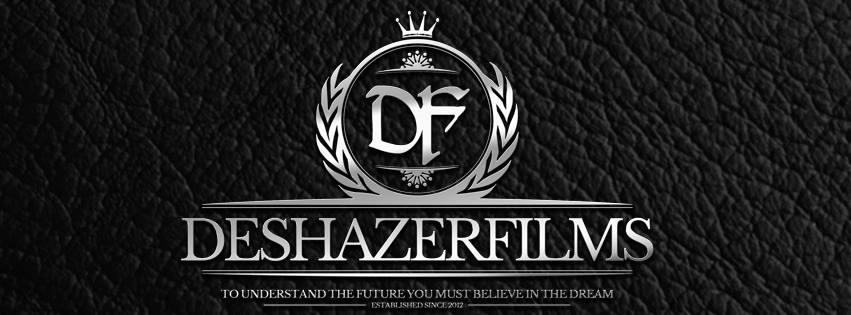 DeShazerFilms-logo