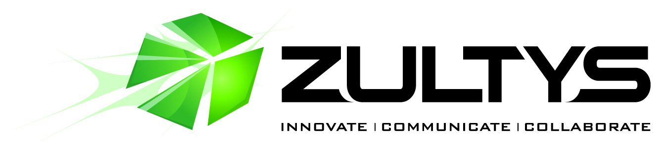 Zultys IP PBX both on premise and Hosted