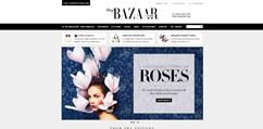 bazaar_small
