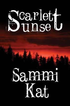 Scarlett Sunset