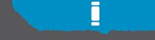 MediPlus™ Advanced Wound Care logo
