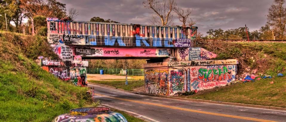 Graffiti_image