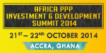 Africa Public Private Partnerships: Investment & Development Summit