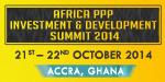 Africa Public Private Partnerships: Investment & Development Summit