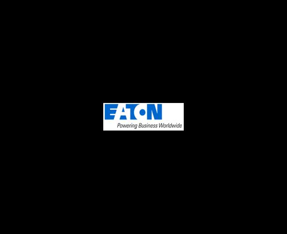 Eaton Porfolio Image