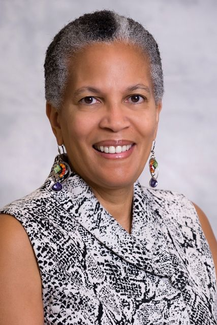 Dean Shirley Mays, Arizona Summit Law School