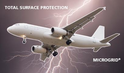 MicroGrid, precision expanded metal foils