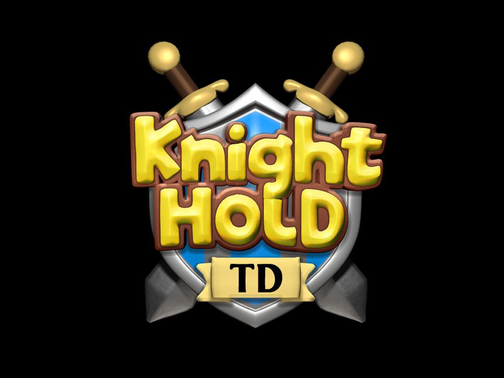 knighthold_logo_1024