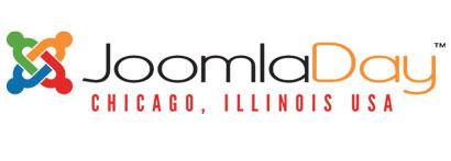 JoomlaDay Chicago 2014