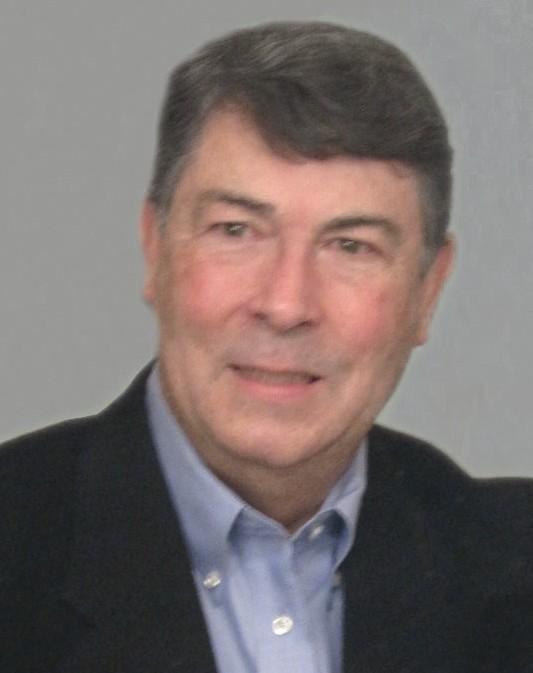 William Bruce, Business Broker