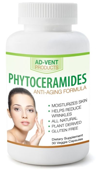 Phytoceramides__Advent__bottle