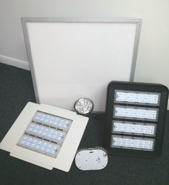 Lighting-LED-Products-Brite-LED-Lighting