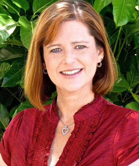 Eileen Hampton