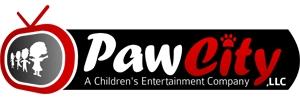 Paw City, LLC Company Logo