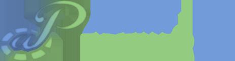 AdjunctProfessorLink.com partners w/ Mystic Waters Media