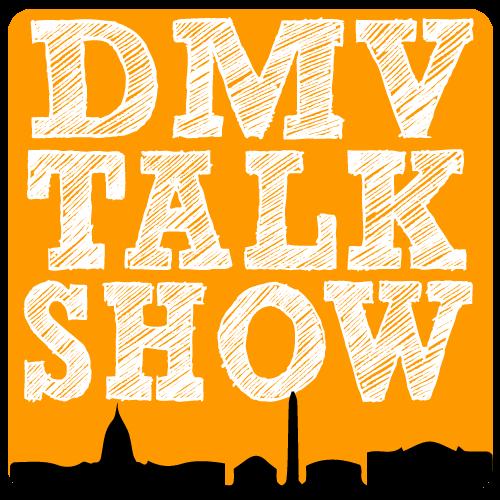 DMV TALKSHOW