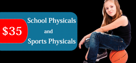 sport-physicals-offers