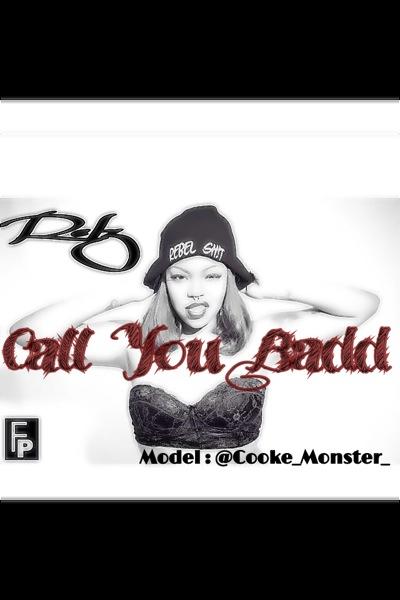 12353150-relz-call-you-badd