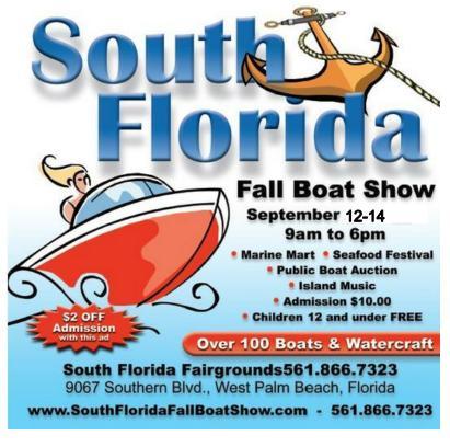 Logo 2014 Sept 12-14