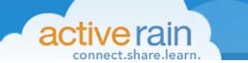 Active_Rain_Logo
