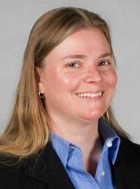 Attorney Sarah A. Ponath