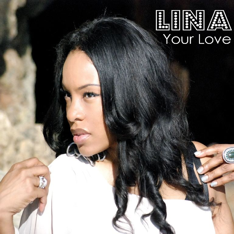 """Your Love"" by Lina"