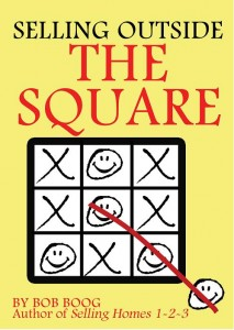 12353216-selling-outside-the-square