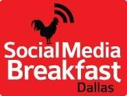 Social Media Breakfast Dallas