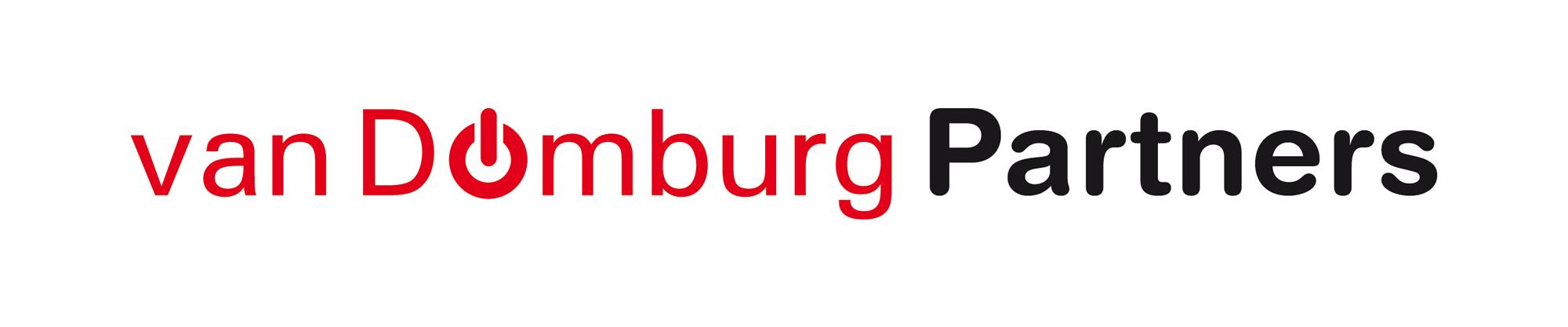 van Domburg Partners