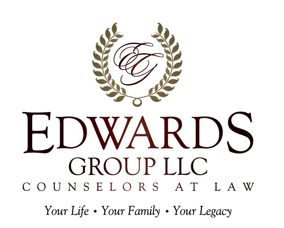 Edwards Group Logo